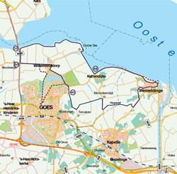 routekaart-langs-de-oosterschelde250