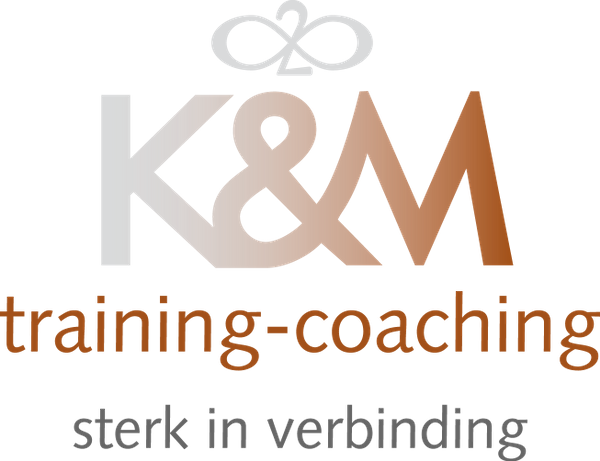 K&M training-coaching