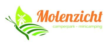 Molenzicht Camperpark