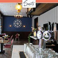 Hotel - Eetcafé Smits