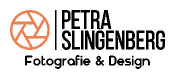 Petra Slingenberg Fotografie & Design
