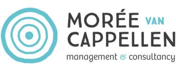 Morée van Cappellen management en consultancy BV