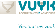 Vuyk Accountants en Adviseurs