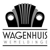 Wagenhuis Wemeldinge