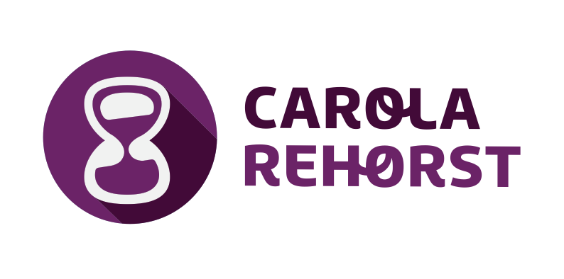 Carola Rehorst