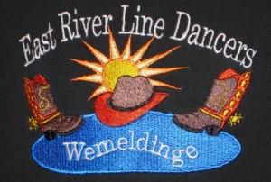 East River Linedancers
