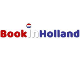 Book in Holland B.V.