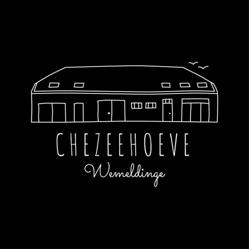 Chezeehoeve