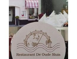 Restaurant de Oude Sluis