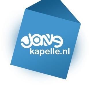 Jong Kapelle