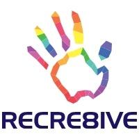 Recre8ive V.O.F.