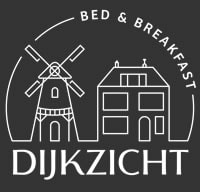 B&B Dijkzicht