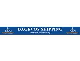 Dagevos Shipping B.V.