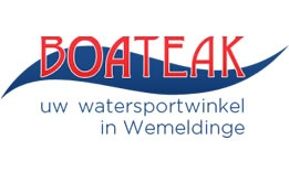 Boateak watersport
