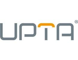UPTA Techniek B.V.