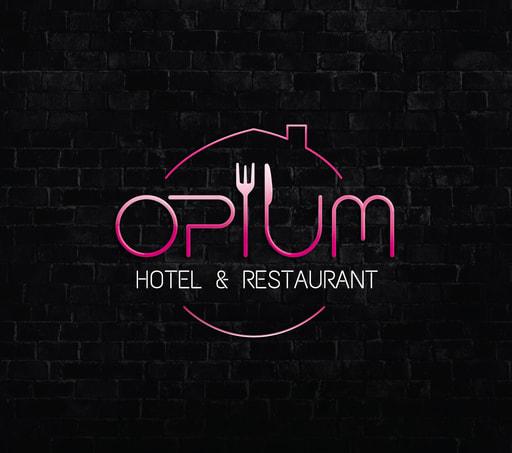 Opium Hotel & Restaurant