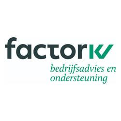 FactorKV | Bedrijfsadvies en ondersteuning