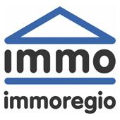 Immoregio