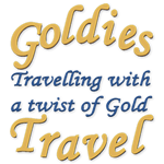 Goldies Travel