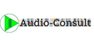 Audio Consult