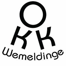 OKK Wemeldinge