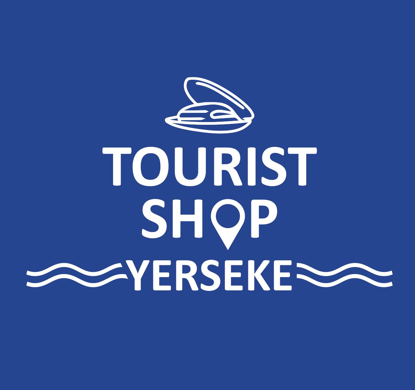 Rondleiding Yerseke (woensdag en zaterdag op afspraak)