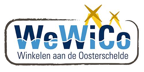 Wewico Voorjaarsactie
