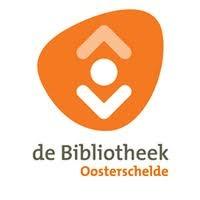 Openingstijden Bibliotheek De Wemel op dinsdag