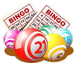 Bingo in Schoudee