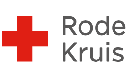 Iedere dinsdag Welfare/Rode Kruis