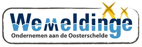 Evenementen leden MKB Wemeldinge